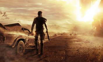 سیستم مورد نیاز بازی Mad Max تعیین شد