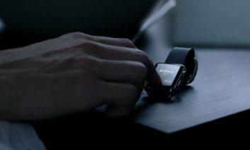 پس از عرضه اپل واچ، فروش ساعتهای معمولی در سرازیری