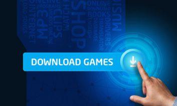 شناسایی بازیهای جعلی روی ویندوز ۱۰ توسط مایکروسافت