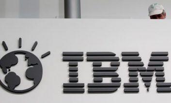 LinuxONE: عرضه سیستم بزرگرایانه اختصاصی لینوکس توسط IBM