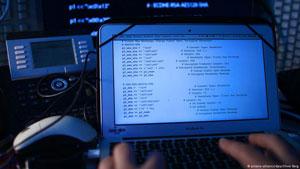 استفاده از صدای محیط برای رمز عبور؛ ابتکار متخصصان سوئیسی