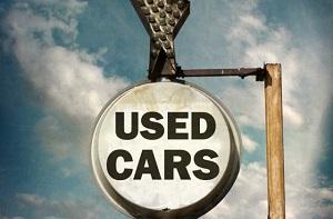 چگونه یک اتومبیل دستدوم بخریم؟