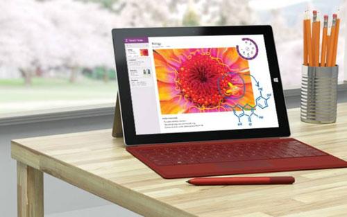 اکتبر بزرگ مایکروسافت: احتمال رونمایی سرفیس پرو ۴، باند ۲ و موبایلهای جدید لومیا
