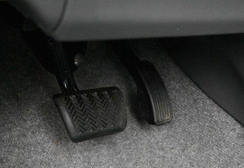 آیا ترمزهای اتومبیلتان دچار مشکل شده است؟