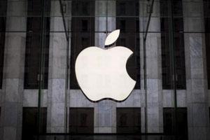 یکی از مهندسان تسلا به تیم رو به گسترش ماشین خودران اپل پیوست