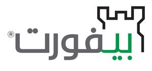 ارائه گزینههای جدید پرداخت آنلاین به جهان عرب