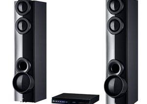 [اعلامیه]  سفر به عمق صدا با Sound Tower
