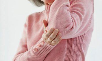چگونه میتوان التهاب مزمن را شناسایی کرد؟