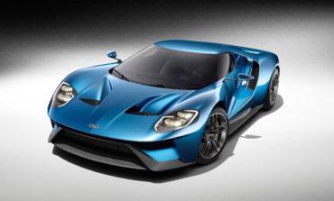 مشتریان اتومبیل جیتی جدید فورد باید درخواستنامه پر کنند