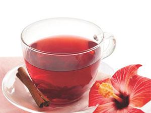 فشارخون خود را با این چای کاهش دهید