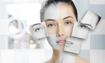 چگونه نوع پوست خود را شناسایی کنیم؟