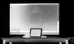 اپل میخواهد فیلمها و برنامههای تلویزیونی مختص خود را بسازد