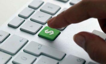 هزینه اینترنت در ایران ۳۵۰۰ برابر ژاپن!
