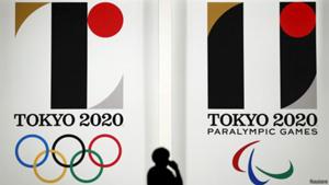 لوگوی المپیک ژاپن پس از ادعای سرقت هنری کنار گذاشته شد