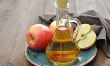 ۸ ماده غذایی که هورمون گرسنگی را غیرفعال میکنند
