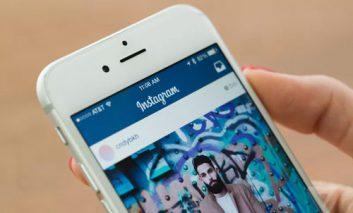 افزایش مدت ویدئوهای تبلیغاتی اینستاگرام