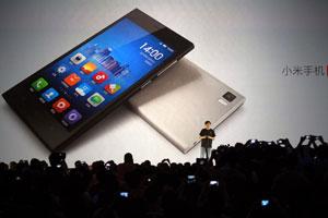 کشف نرمافزار جاسوسی از پیش نصب شده بر روی Lenovo، Huawei و Xiaomi و دیگر گوشیهای چینی
