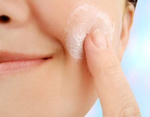 ۵ راه برای انتخاب بهترین کرم ضد آفتاب