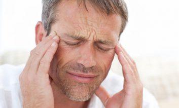 کدام سردردها را جدی بگیریم؟