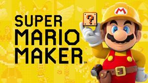 رکورد فوقالعاده Super Mario Maker تنها در عرض یک هفته