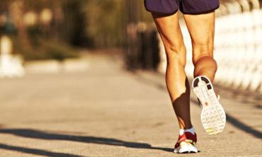 بهترین ورزش برای کاهش فشارخون کدام است؟