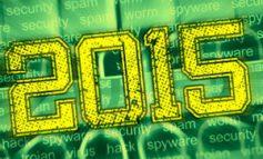 ۶ مشکل امنیتی بسیار خطرناک سال ۲۰۱۵