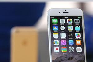 اپل با حفظ حریم خصوصی کاربران به دنبال ساختن آیفونهای هوشمندتری است