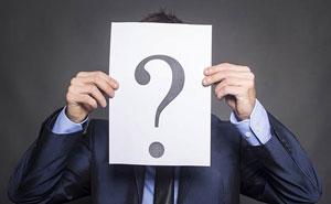 ۵ روش ساده برای پیشگیری از فراموشی نامها