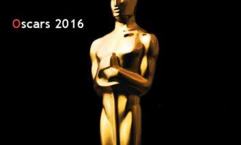 ۱۰ فیلم ایرانی نامزد اسکار ۲۰۱۶!