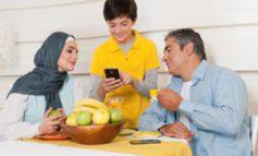 [اعلامیه]  اپلیکیشن خرید همراه با تخفیف ایرانسل رونمایی شد