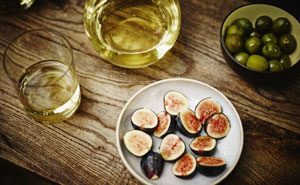 ماده غذایی که احتمال ابتلا به سرطان سینه را کاهش میدهد