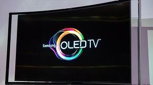 تکذیب تقلب در تستهای مصرف بهینه انرژی تلویزیونهای سامسونگ