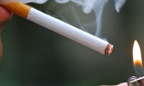 آیا همه افراد سیگاری دچار بیماریهای ریوی میشوند؟