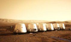 ۱۴ مانع بسیار مهم بر سر راه مهاجرت انسان در مریخ