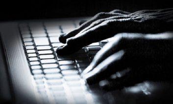 افزایش احتمال حملات سایبری به تأسیسات هستهای