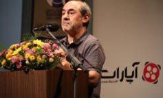 [اعلامیه] کمال تبریزی: در سینما با فقر بازیگر مواجه هستیم