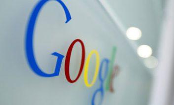مرگبارترین سلاح گوگل علیه آیفون