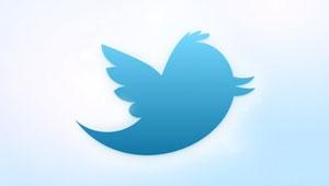 همکاری توییتر با سازمان زمینشناسی آمریکا