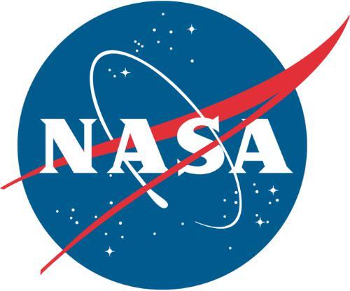 عرضه رایگان تعداد زیادی از پتنتهای ناسا برای شرکتهای کوچک