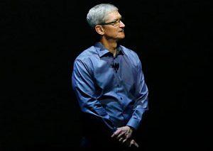 شایعات اپلی: فروش ناامید کننده iPhone 6s تا به اینجا!