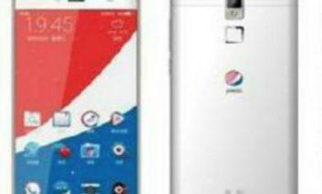 شرکت نوشابه ساز پپسی هم رسما وارد بازار اسمارت فونها شد