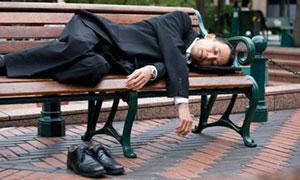 آیا خواب بعدازظهر مفید است؟