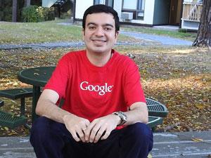 فروش دامنه گوگل.کام به قیمت ۱۲ دلار