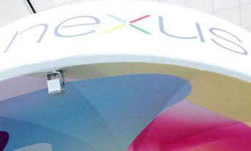 چرا گوگل دیگر نیازی به تولید تلفنهای Nexus ندارد؟