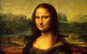 پیدا شدن استخوانهای مونا لیزا: ادعا یا واقعیت؟
