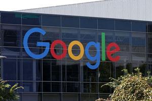 دادگاه تجدیدنظر ایالات متحده: پروژه اسکن کتاب گوگل قانونی است