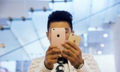دستور به اپل برای پرداخت غرامت ۲۳۴ میلیون دلاری به دلیل تخلف پتنتی