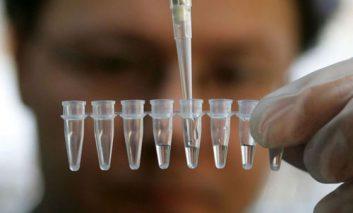 چرا باید جلوی ویرایش در سطح DNA را بگیریم؟