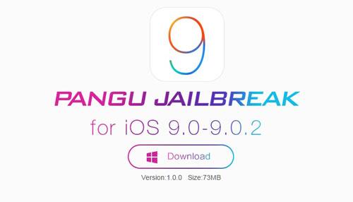چگونه آیفون، آیپد و آیپاد تاچ iOS 9 را جیلبریک کنیم؟