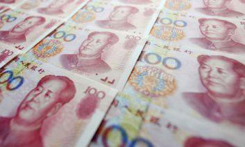 تعداد میلیاردرهای چینی از میلیاردرهای آمریکایی بیشتر شد